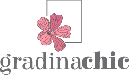 gradina-chic-logo-footer